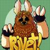 LunaUndertale10's avatar