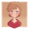 LunaV2's avatar