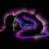 Lunavanita's avatar