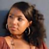 LunaVatra's avatar