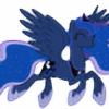 LunaVirgin64's avatar