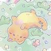 LunaVixen94's avatar
