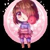 lunavscelestia's avatar