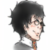 lunaw1's avatar