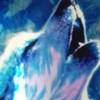 LunaWesternStar's avatar