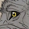 lunawings's avatar