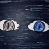 LunaWolf3012's avatar