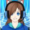 Lunawolf41's avatar