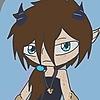 lunawolf567's avatar