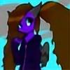Lunawolfgirl2649901's avatar