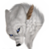 LunaWolfsong18's avatar