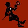 LunaWritesS2's avatar