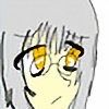LunaX100's avatar