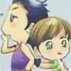 lunax89's avatar