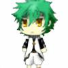 LunaxForever's avatar