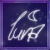 lunaxi's avatar
