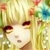 Lunaxpie's avatar