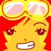 LunaXRavenclaw's avatar