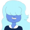 LunaxTheCoral's avatar