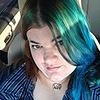 LunaXTwilitXGoddess's avatar