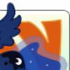 lunayay3plz's avatar