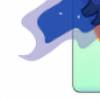 lunayay4plz's avatar