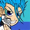 lunchbox4000's avatar