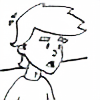 lunchbox816's avatar