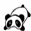 lunchboxgurl069's avatar