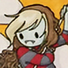 lunchboxmonkey's avatar