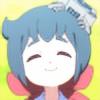 lunchboxshuu's avatar