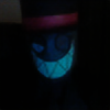 Lundain's avatar