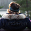 Lundaren's avatar