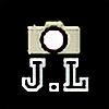 Lundmark's avatar