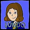 LundoJelding's avatar