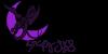 Lundraga-Raid-OCT's avatar