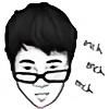 lundyleng's avatar