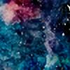lune-artsy's avatar