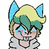 Lune-La-Chips's avatar