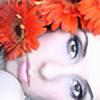 Lune-Tutorials's avatar
