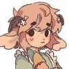 lune54's avatar