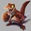 Luneadge's avatar