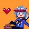 Lunearticisnotdead's avatar