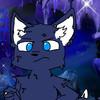 LuneBleueTWC's avatar