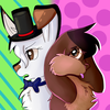 LuneBrisee's avatar