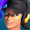 LuneBun's avatar