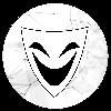 Lunecho's avatar