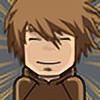 lunedecente's avatar