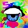 LuneDeLaNeige's avatar