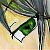 lunedhiver's avatar